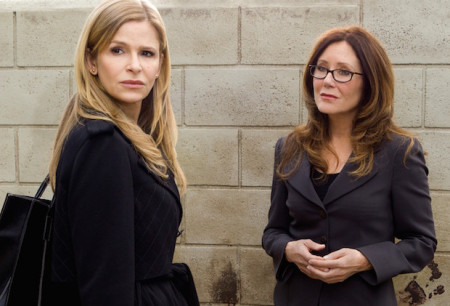 major-crimes-series-finale-sedgwick