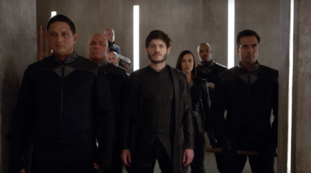 marvel-inhumans-abc-590x328