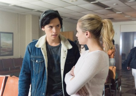 riverdale-season-2-photos-6