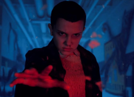 stranger-things-season-2-how-eleven-escapes-upside-down