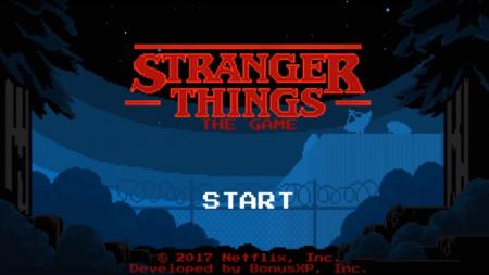stranger-things_-the-game