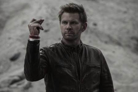 supernatural-season-13-photos-41