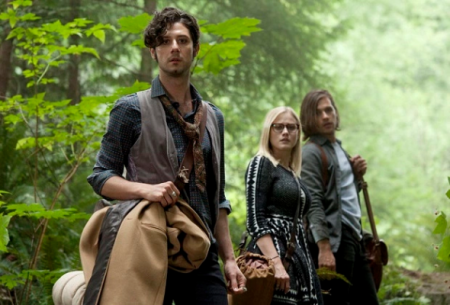 the-magicians-syfy-tv-show-590x400