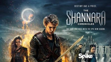 the-shannara-chronicles (1)