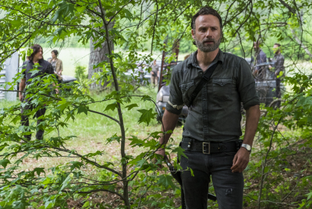 twd-100-andrew-lincoln-1