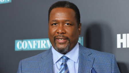 wendell-pierce-arrested