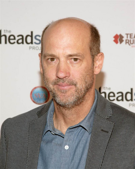 171110-anthony-edwards-ac-1123p_abf3b6787d7095ba1d5648c52b3d410a.nbcnews-ux-2880-1000