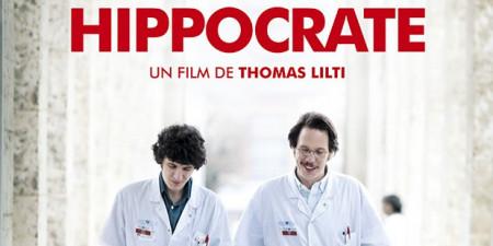 Hippocrate-poster-e1403708203162