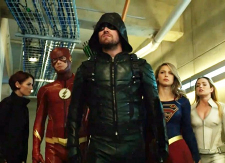 arrowverse-crossover-crisis-on-earth-x-is-here