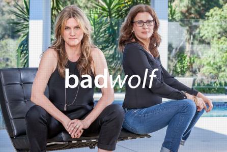 bad-wolf-2