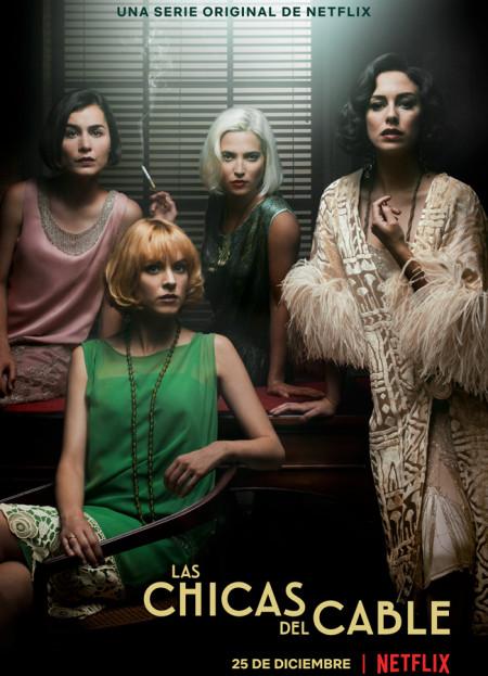 cartel-segunda-temporada-chicas-cable