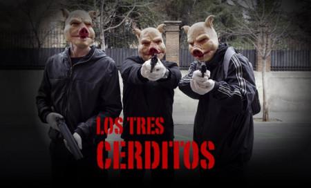 cerditos_titular-690x417