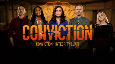 conviction-3