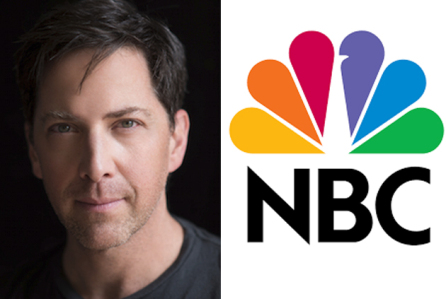 dan-bucatinsky-nbc