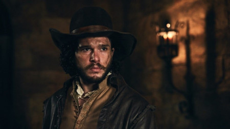 embargoed-until-6am-bst-mon-28-aug-2017-kit-harington-in-gunpowder-coming-to-bbc-one-this-autumn-photo-by-robert-viglasky-2