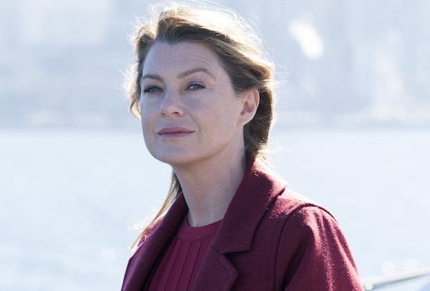 ABC anuncia la fecha del regreso de Anatomía de Grey, How to get ...