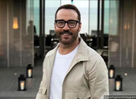 jeremy-piven-denies-groping-accusations