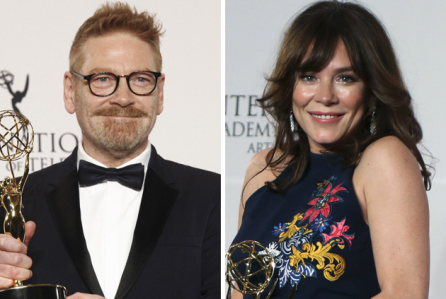 kenneth-branagh-anna-friel
