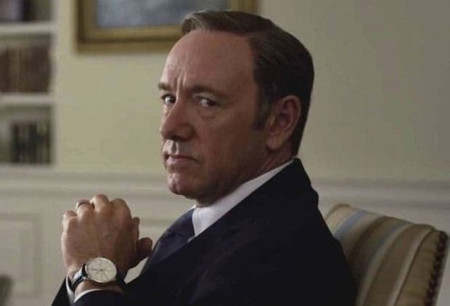 kevin-spacey-sexual-assault-allegations