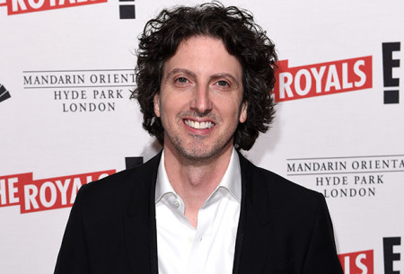 mark-schwahn-sexual-harassment-scandal