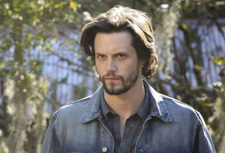 once-upon-a-time-nathan-parsons