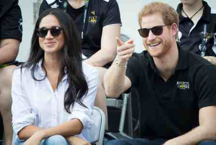 prince-harry-meghan-markle (1)