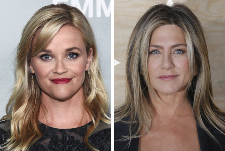 reese-witherspoon-jennifer-aniston-2-shot