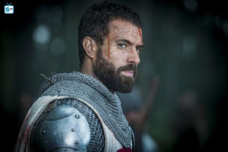 templar_knight_landry_tom_cullen_from_knightfall_3_595_Mini Logo TV white - Gallery