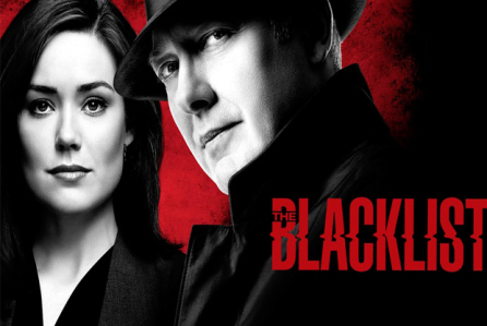 the-blacklist-key-art1
