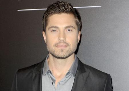People Magazine Awards, Los Angeles, America - 18 Dec 2014