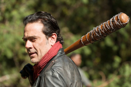 the-walking-dead-negan-s-backstory-is-finally-revealed