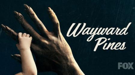 wayward-pines (1)