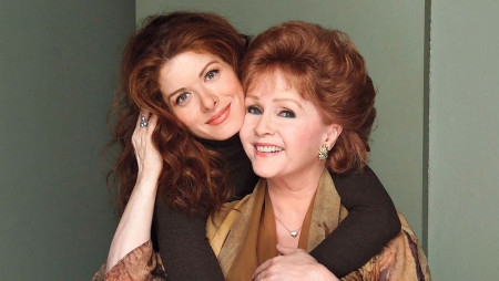 will__grace_debra_messing_debbie_reynolds