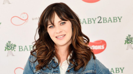 zoey-deschanel