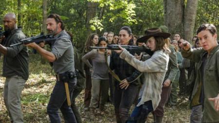 1280_Alexandria-and-Oceanside-in-The-Walking-Dead-Season-7-Episode-15