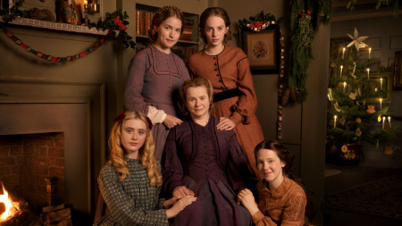 14829334-high_res-little-women-cropped