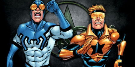 Arrow-Blue-Beetle-and-Booster-Gold-header