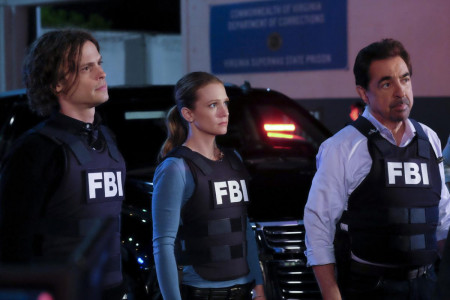 Criminal-Minds-Season-13-3-e1500567802979