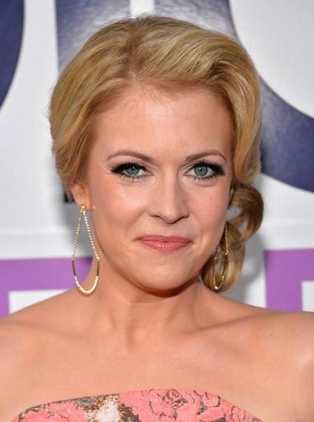 Melissa-Joan-Hart-40th-Annual-Peoples-Choice-Awards-January-2014