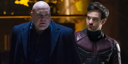 Vincent-DOnofrio-and-Charlie-Cox-in-Daredevil-696x348