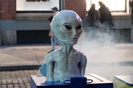 alien-696x464