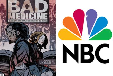 bad-medicine-nbc