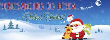 felices-fiestas-seriesadictos-690x250