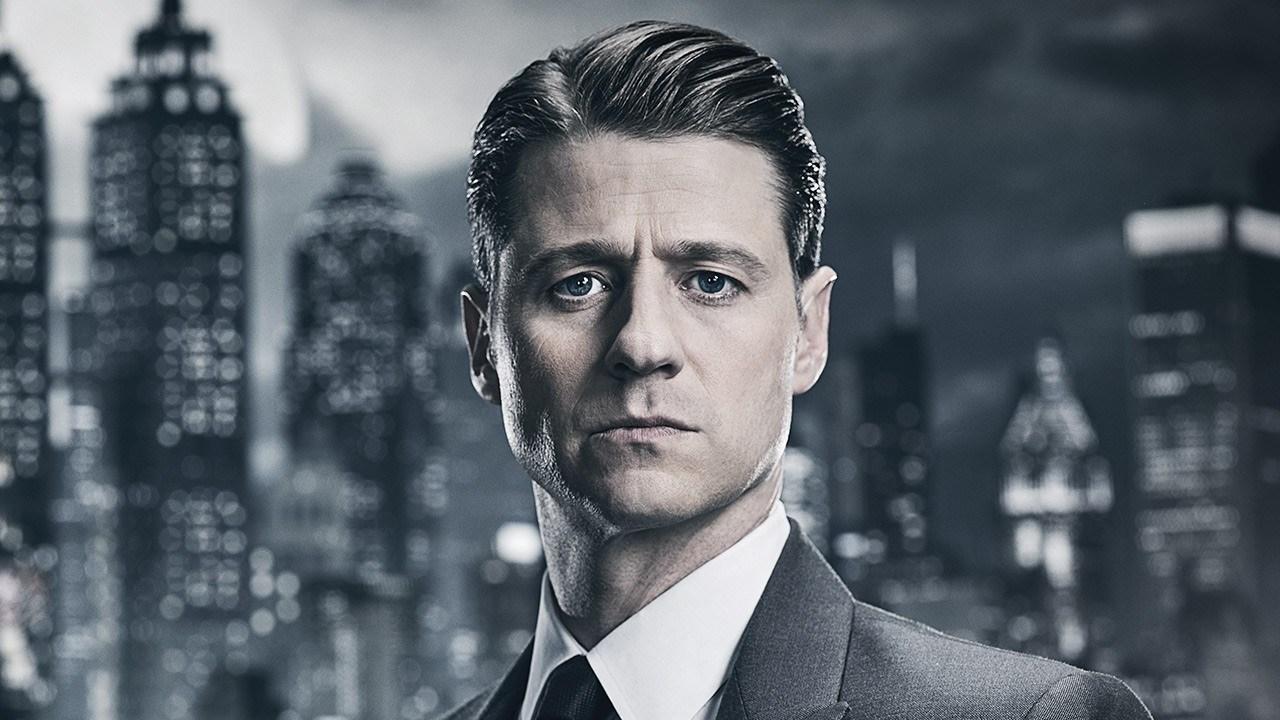 Gotham lanza espectacular tráiler del regreso de su cuarta temporada ...