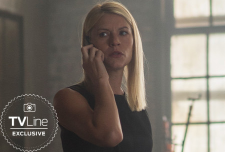 homeland-first-look-31