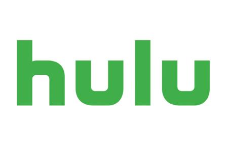 hulu-logo-2017-featured-size1