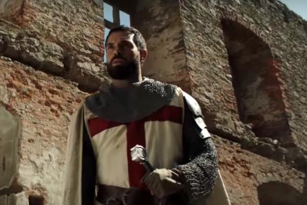 knightfall-2