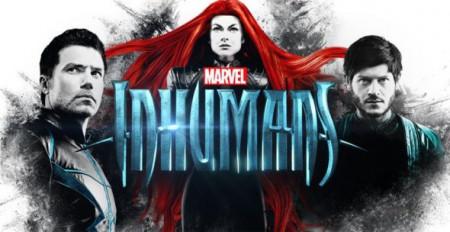 marvels-inhumans-abc-canceled-no-season-2-590x304