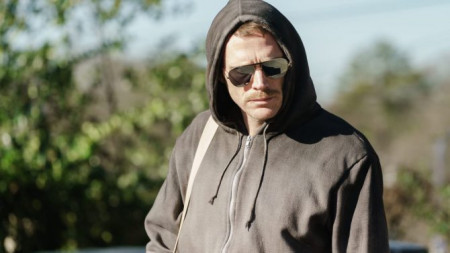 paul-bettany-manhunt-unabomber-e1496698904373-450x253