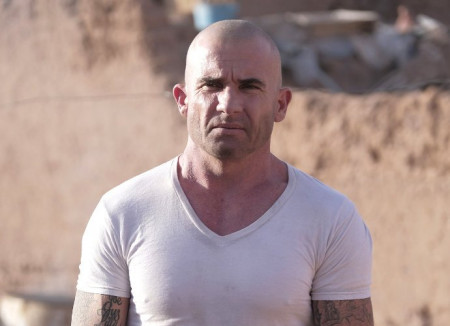prison-break-star-claims-season-6-is-in-the-works